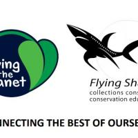 """Research Fund - 19/01 When our good friend Eduardo Rêgo, best known for his breathtaking narration of B.B.C.'s wildlife television shows, told us about his project """"Loving the Planet"""", our first question was """"How can we help??"""" It was our absolutely pleasure to pay the 200 euros corporate fee and support this extraordinary initiative, that has the 'simple' goal of saving the world from ourselves. We urge you all to join Eduardo's fight and we will assist any way we can. :)"""